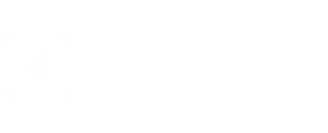 Electrolux logo because DISTRIBUTOR is an exclusive distributor of this brand. DISTRIBUTOR is LOCATION's #1 commercial laundry distributor, providing quality commercial laundry equipment, including washing machines, dryers, and ironers. DISTRIBUTOR can outfit your laundromat business with the best coin laundry machines. We also provide on-premises laundry solutions for commercial laundries, hotels, hospitals, restaurants, and more. DISTRIBUTOR only sells the best brands: Electrolux, Wascomat, Crossover, and PLUS. Contact us today! Your satisfaction is our guarantee.