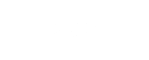 PLUS logo because DISTRIBUTOR is an exclusive distributor of this brand. DISTRIBUTOR is LOCATION's #1 commercial laundry distributor, providing quality commercial laundry equipment, including washing machines, dryers, and ironers. DISTRIBUTOR can outfit your laundromat business with the best coin laundry machines. We also provide on-premises laundry solutions for commercial laundries, hotels, hospitals, restaurants, and more. DISTRIBUTOR only sells the best brands: Electrolux, Wascomat, Crossover, and PLUS. Contact us today! Your satisfaction is our guarantee.