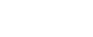 Wascomat logo because DISTRIBUTOR is an exclusive distributor of this brand. DISTRIBUTOR is LOCATION's #1 commercial laundry distributor, providing quality commercial laundry equipment, including washing machines, dryers, and ironers. DISTRIBUTOR can outfit your laundromat business with the best coin laundry machines. We also provide on-premises laundry solutions for commercial laundries, hotels, hospitals, restaurants, and more. DISTRIBUTOR only sells the best brands: Electrolux, Wascomat, Crossover, and PLUS. Contact us today! Your satisfaction is our guarantee.