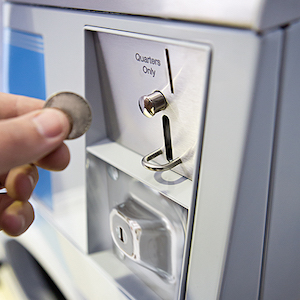 Helpful information on Starting a Laundromat by DISTRIBUTOR, LOCATION's #1 commercial laundry distributor, providing quality commercial laundry equipment, including washing machines, dryers, and ironers. DISTRIBUTOR can outfit your laundromat business with the best coin laundry machines. We also provide on-premises laundry solutions for commercial laundries, hotels, hospitals, restaurants, and more. DISTRIBUTOR only sells the best brands: Electrolux, Wascomat, Crossover, and PLUS. Contact us today! Your satisfaction is our guarantee.